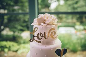 21 creative wedding cake toppers for the romantics weddingsonline