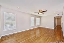 Laminate Flooring San Antonio Tx Beacon Hill Homes For Rent In San Antonio Tx Homes Com