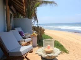 best price on eka beach b u0026 b in unawatuna reviews