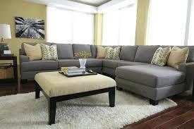 furniture l shape sofa designs for living room new microfiber