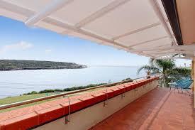 Balcony Awnings Sydney Outrigger Awnings U0026 Sails Custom Designed