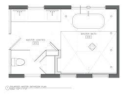 bath floor plans luxury master bath floor plans sencedergisi com