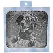 amazon com pet memory stones memorial headstone small with