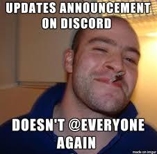Meme Free - free discord meme album on imgur
