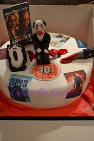 Cool Halloween Birthday Cakes by 74 Best Halloween Cakes Images On Pinterest Halloween Cakes