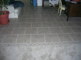 Decorative Tile Borders Bathroom Artisan Tiles Patterend Floor Bathroom Wall Sydney Shopdecorative