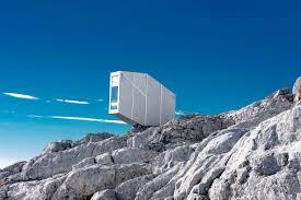 Tiny Houses Movie Tiny Homes Curbed Outdoors Idolza