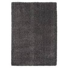 shag rugs for teens pbteen