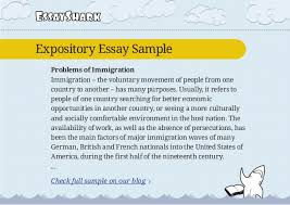 expository essay format freebie in laura candlers writing file