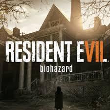 gamespot amazon black friday resident evil 7 biohazard gamespot