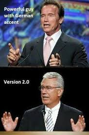 Lds Conference Memes - funniest tweets and memes from the saturday s sessions of lds