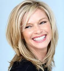fun hairstyles for over 40 31 best hair images on pinterest short hair haircut styles and