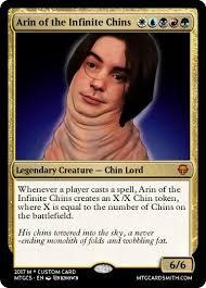 Game Grumps Memes - special meme oc