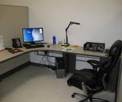 big lots furniture computer desk big lots office desk tag computer desk big lots twin bed with