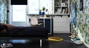 ikea chambre d ado chambre ikea ado solutions pour la décoration intérieure de votre