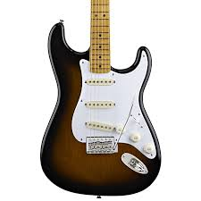 91 best guitars images on pinterest guitars instruments and
