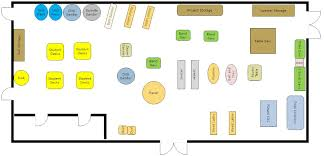Wood Shop Floor Plans Industrial Shop Floor Plan Design And Layout U2014 Guardit Canada Inc