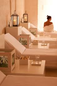 22 best salon of beauty elm tree spa by comfort zone images on