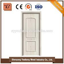 Interior Door Vent Grill Door Vents For Interior Doors Door Vents For Interior Doors