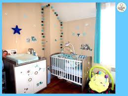 guirlande pour chambre bébé guirlande chambre bebe