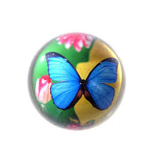 Compare Prices On Hanging Butterfly Decoration Online Shopping by Compare Prices On Butterfly Glass Ball Decoration Online Shopping
