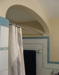 vintage bathrooms designs vintage bathroom tile 171 photos of readers bathroom designs