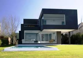 bold living room colors black exterior house colors ranch house