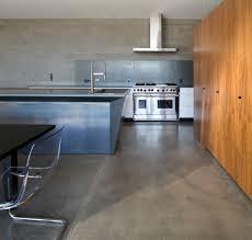 staab residence chen suchart studio