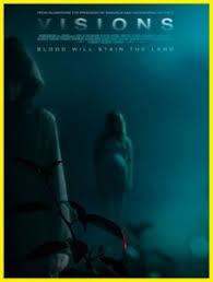 film horor terbaru di bioskop 15 film horror barat terbaru dan terseram yang paling ditunggu di