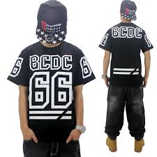 pyrex clothing hip hop streetwear