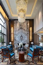 2910 best home dec images on pinterest ceiling design chinese