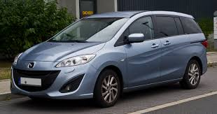 mazda mpv cars news videos images websites wiki lookingthis