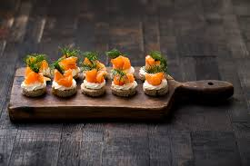 canape translation we take a look at the etymology the word canapé and it s