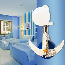 compare prices on sky of bed child online shopping buy low price