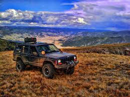 jeep screensaver jeep cherokee wallpapers ewedu net