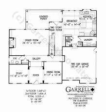 home blueprint maker floor plan blueprint software zhis me