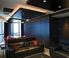 House Ceiling Design Pictures Philippines For Your L Shaped False Ceiling 65 About Remodel House Decoration