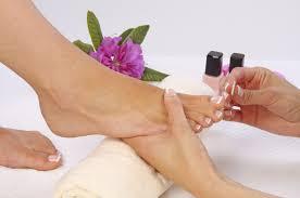 services nail salon auburn nail salon 95603 bebe nails and spa