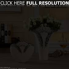 Floor Vases Home Decor Home Decor Vases Online Best Decoration Ideas For You