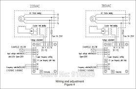 newage stamford alternator wiring diagram on newage images free