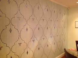 Kitchen Tiles India Tiles Design In India