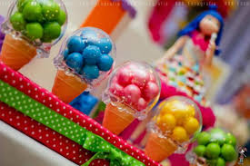 kara u0027s party ideas katy perry music themed party planning