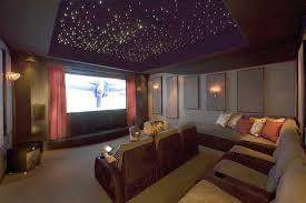 home theater interior design ideas home theater interior design home theater interiors inspiring nifty