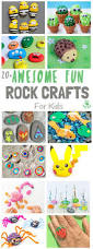 best 25 outdoor crafts ideas on pinterest garden crafts kids