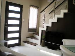 House Inside Design Philippines Sophie House And Lot Cavite Single Home Real Estate Philippines