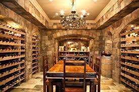 Wine Cellar Chandelier Wine Cellar Chandelier Shocking Wine Barrel Chandelier Decorating