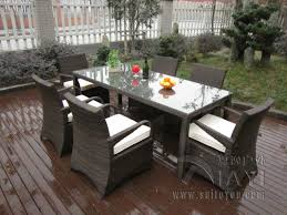 Inexpensive Patio Furniture Sets by Online Get Cheap Patio Furniture Wicker Aliexpress Com Alibaba