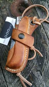 457 best leather craft images on pinterest leather tooling