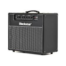 blackstar ht studio 20 combo guitar amp blackstar amplification
