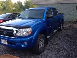 2008 toyota tacoma problems for sale 2008 toyota tacoma trd road cab tacoma